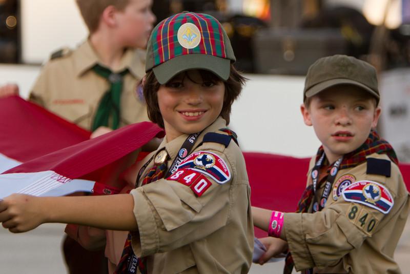 110611_ScoutTMS_0572.jpg