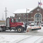2018-02-09 Winter Snowstorm