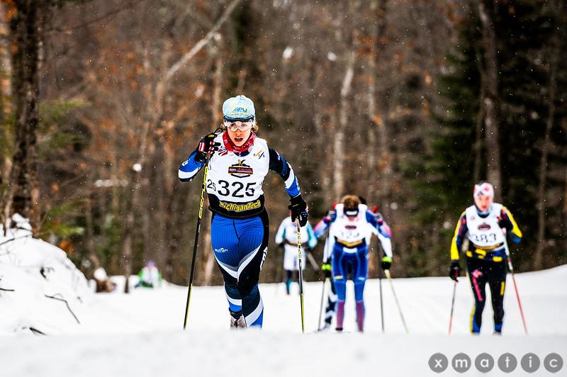 2016-nordicNats-10k-classic-women-7289.jpg