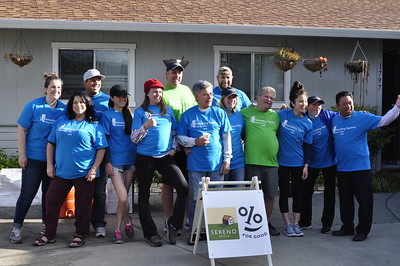 2018 Rebuilding Together Silicon Valley