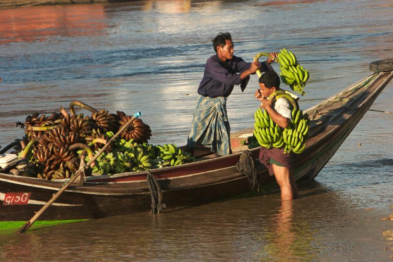 Burma 75.jpg