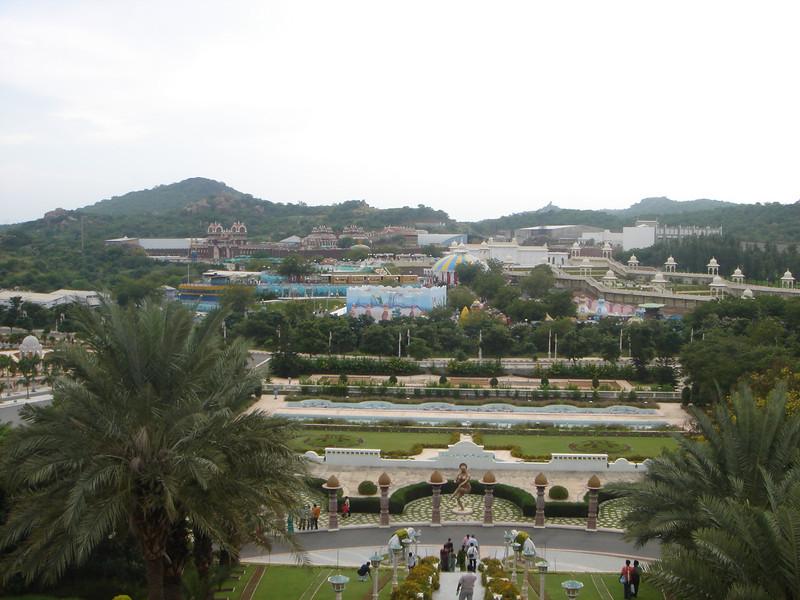 Hyderabad-2005-101.jpg