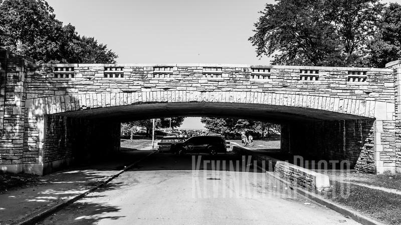 lakefrontbridgeaug2019.jpg