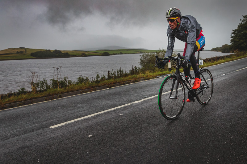 Road Cycling World Championships 2019 - Yorkshire - Elite Mens Road Race - Chris Kendall Photography-0752.jpg