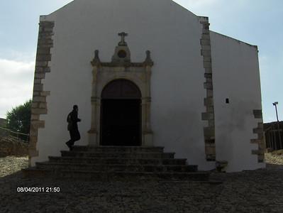 MOTO RALI  ALBUFEIRA 08-04