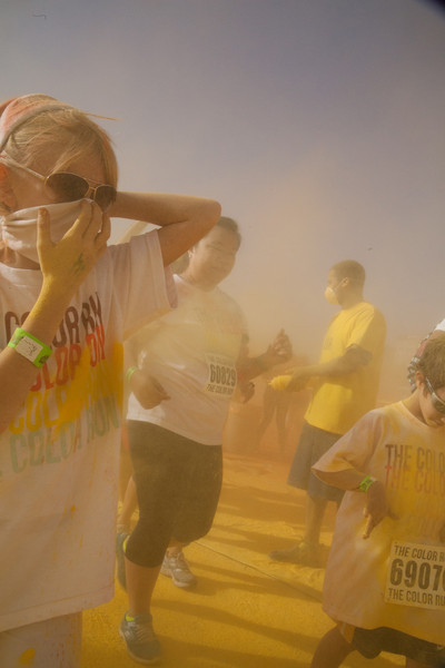 Color Run-7043.jpg