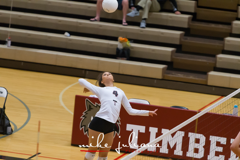 20181018-Tualatin Volleyball vs Canby-0505.jpg