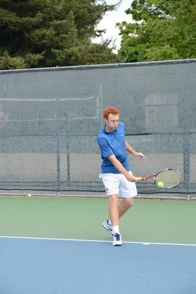 menlo-tennis-2013-boys 12.jpg