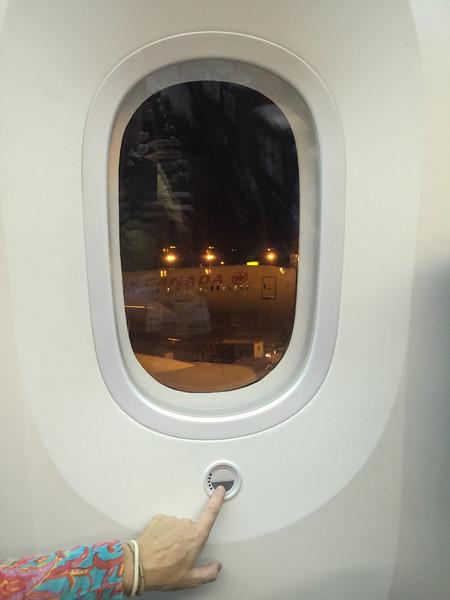 air-canada-dreamliner-premium-economy.jpg