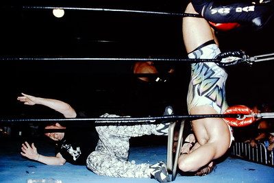 ECW photos file 5