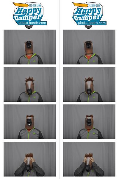 DSC1000_print-1x3.jpg