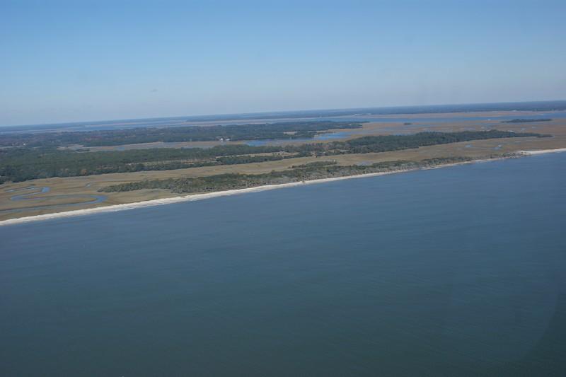 Charleston Helicopter 565.jpg