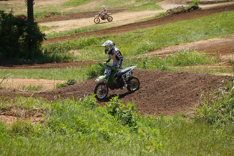 FCA Motocross camp 20170918day2.JPG
