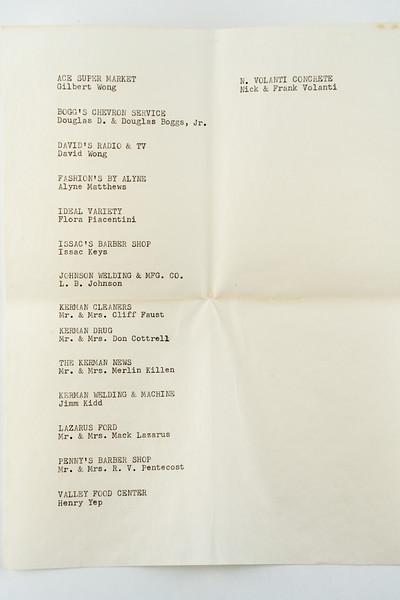 1968 Time Capsule 2020-71.jpg