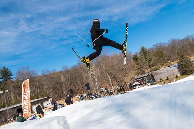 Backyard-BBQ-The-Woods-16-17_Snow-Trails-Mansfield-Ohio-1283.jpg