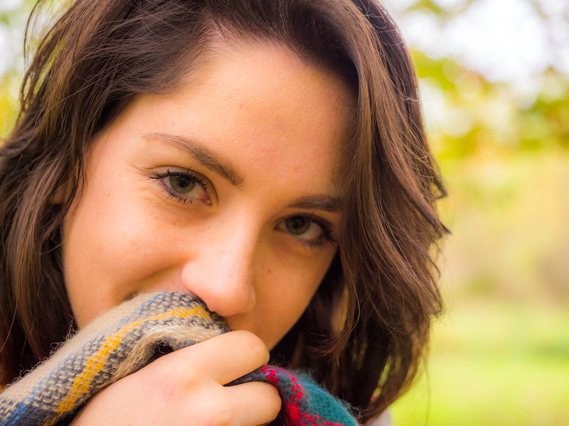 Amanda-43.jpg