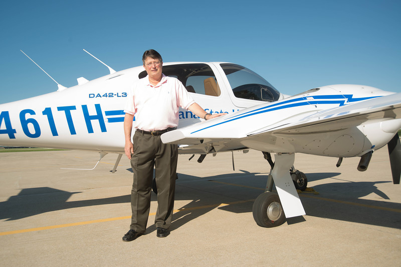 August 05, 2013-New Plane 7916.jpg