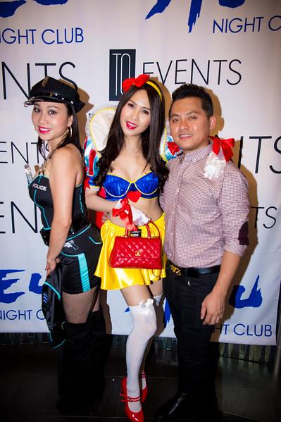 171027 TQ's Halloween Party 0059.JPG