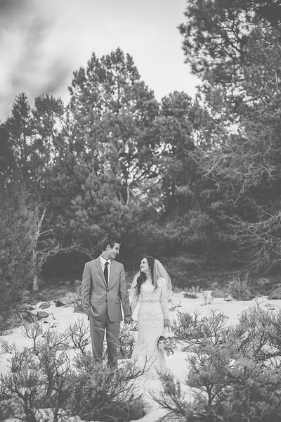 Bridals-564.jpg