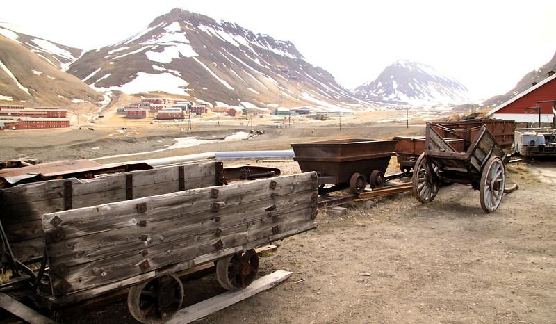 Svalbard_0062.jpg