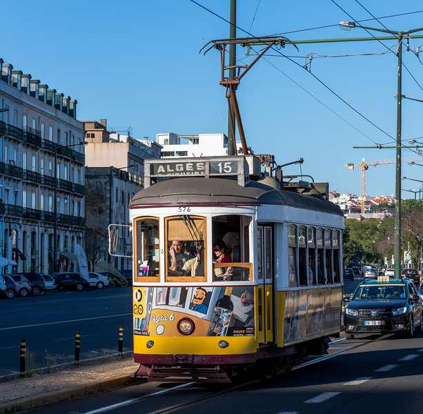 Lisbon 278.jpg