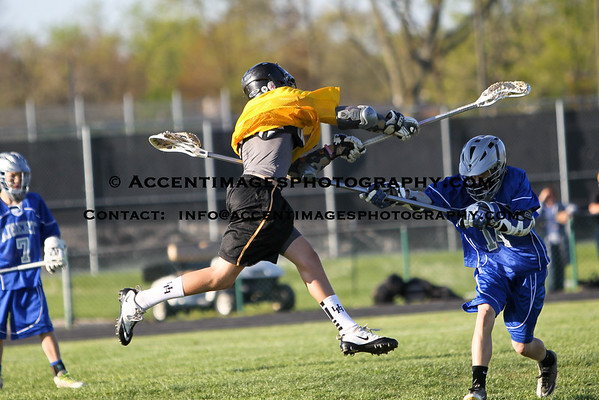 Lacrosse 11-12