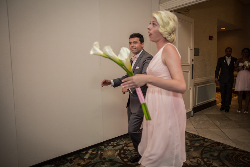 323_speeches_ReadyToGoPRODUCTIONS.com_New York_New Jersey_Wedding_Photographer_JENA9410.jpg