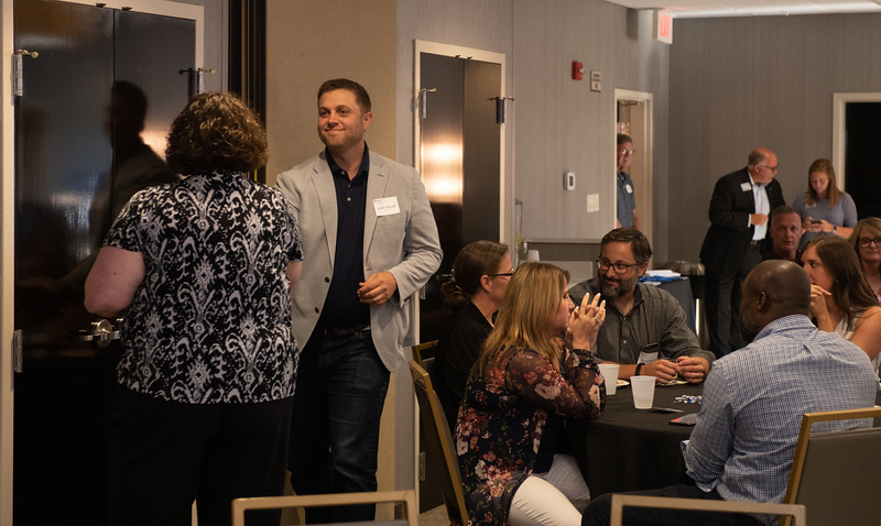 Professional MBA Alumni Dinner-78.jpg