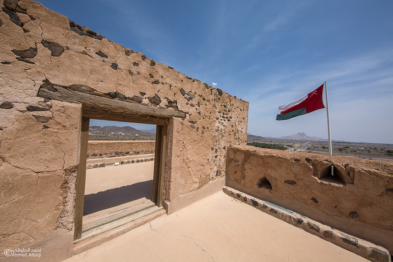 FE2A4348-Jibreen castle- Oman.jpg