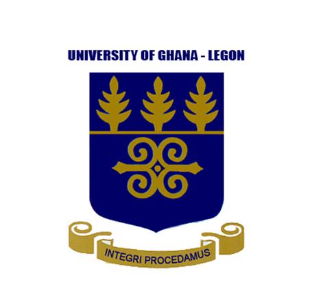 Logo-University-Of-Ghana-Legon.png