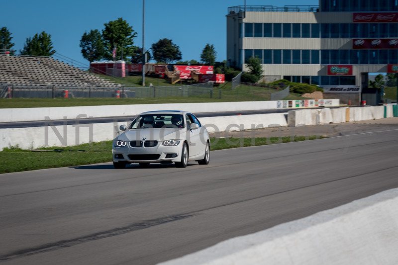 Flat Out Group 4-219.jpg
