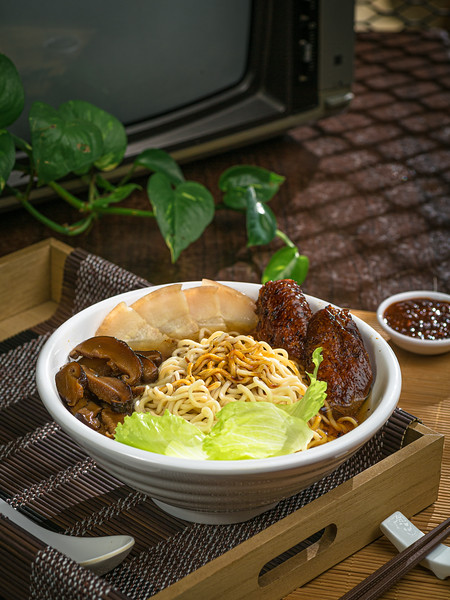 Sun Kee food fresh -23.jpg