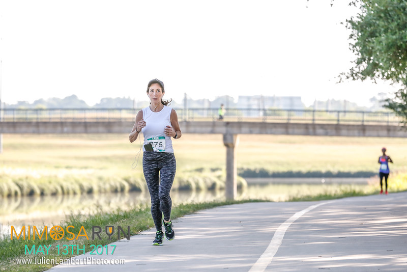 Mimosa Run_2017-1245.jpg