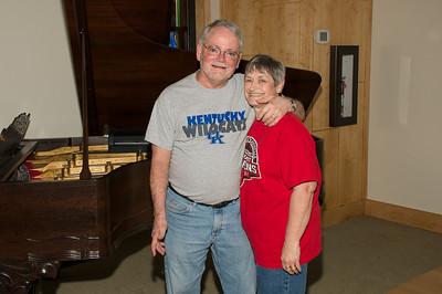 Jim & Kathy Vowel Renewal 1-1-2014 aa