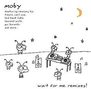 moby_remixes.jpg