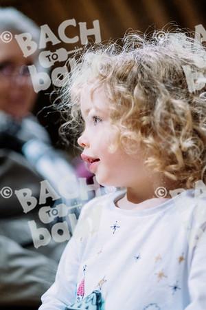 © Bach to Baby 2019_Alejandro Tamagno_Balham_2019-12-17 020.jpg