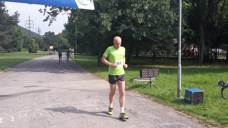 2 mile kosice 59 kolo 07.07.2018-140.jpg