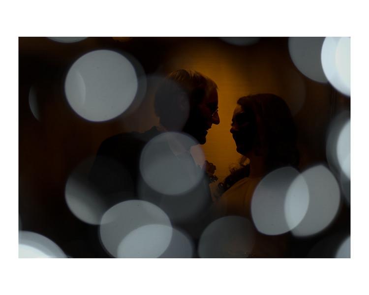 005_Portfolio_Wedding_Feb_18.jpg