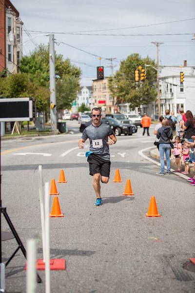 9-11-2016 HFD 5K Memorial Run 0129.JPG