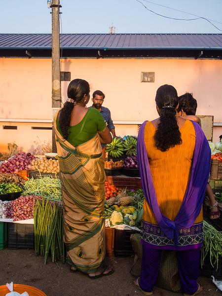ladies at the market.jpg