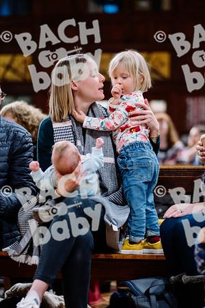 © Bach to Baby 2019_Alejandro Tamagno_Docklands_2019-12-11 025.jpg
