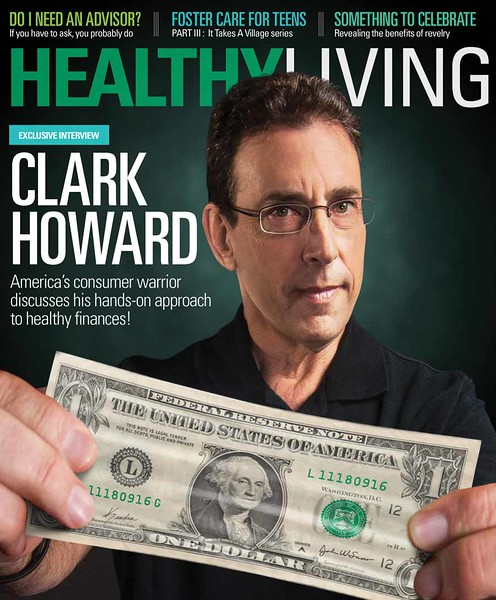 CLARK on COVER-healthy living - Copy.jpg