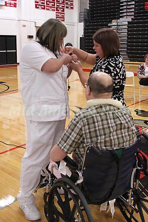 Nursing Vespers, 12/17/11