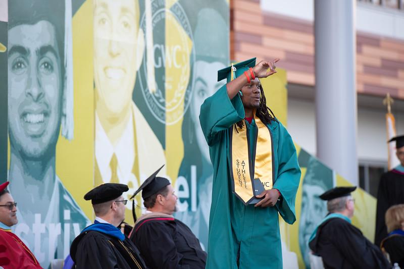 GWC-Graduation-2019-3290.jpg