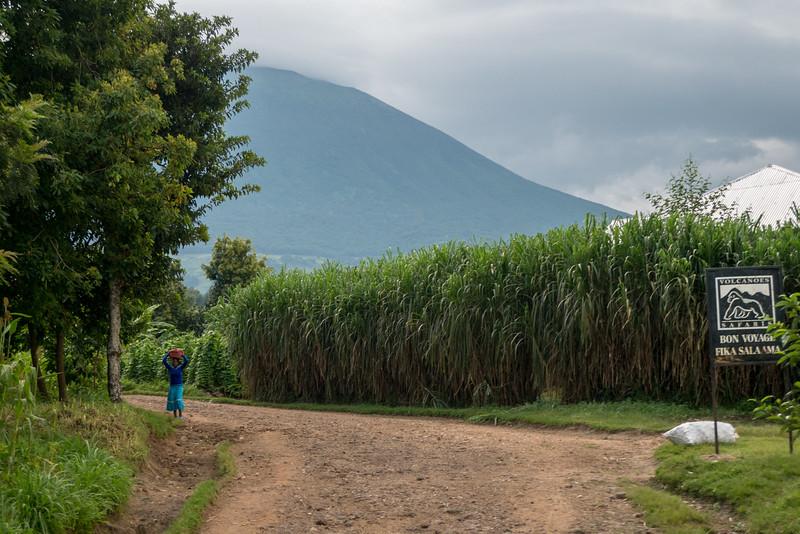 Ruhengeri-Rwanda-63.jpg