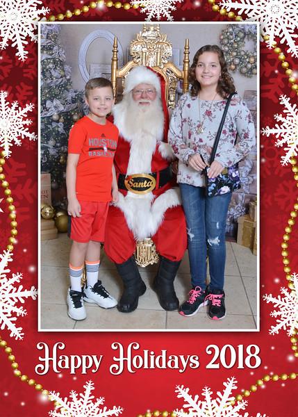 Santa-36.jpg