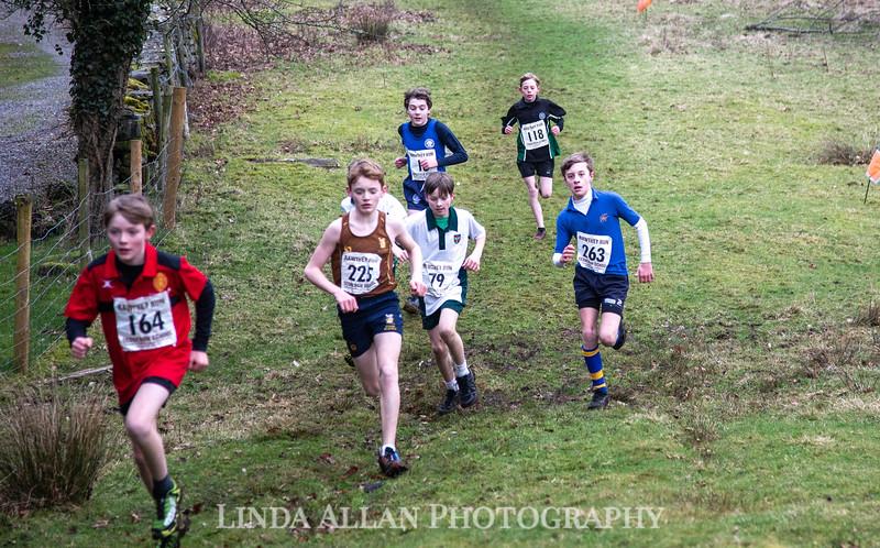 Rawthey Run -296.jpg