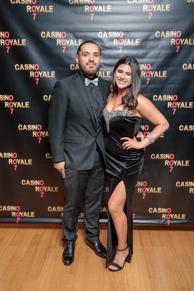 Casino Royale_134.jpg