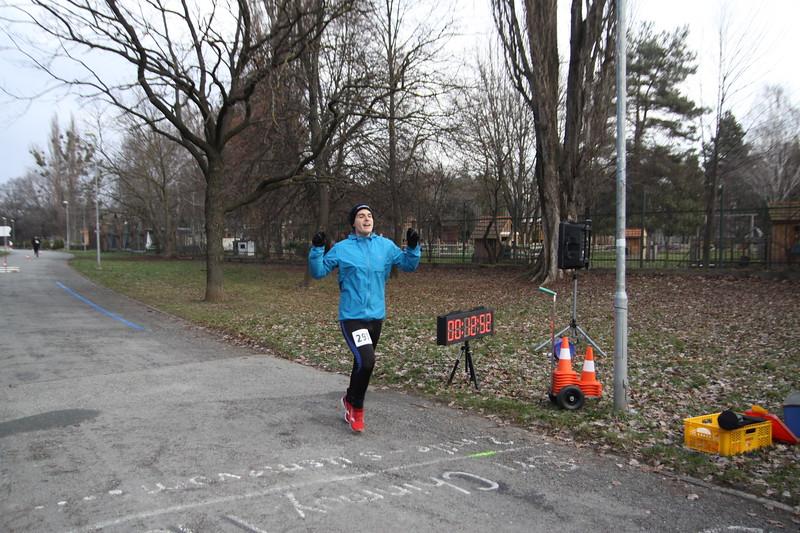 2 mile kosice 52 kolo 02.12.2017-039.JPG