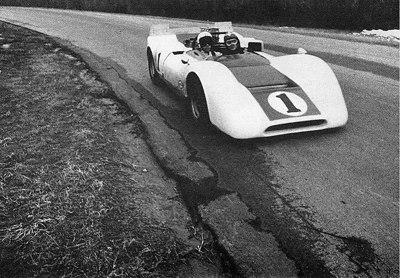 1965 June